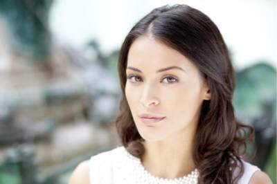Mayra Pietrocola, foto Ansa