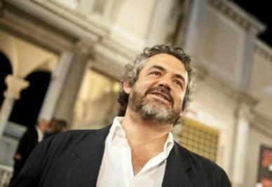 Edoardo Nesi, Premio Strega 2011 (Ansa)
