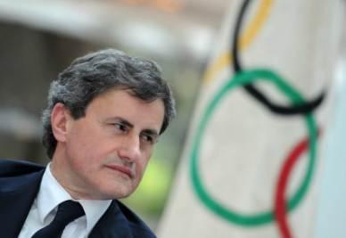 OLIMPIADI ROMA 2020/ Ecco due mosse per vincere i Giochi