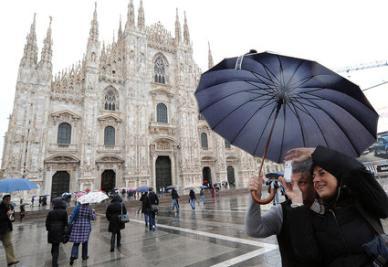 LA STORIA/ Un ombrello di qualità per ripararsi dalla crisi