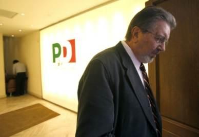 Filippo Penati (Foto Ansa)