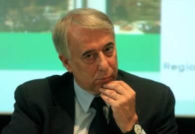 BILANCIO/ Masseroli: se il Comune vuol far tutto dalla A alla Z ci impoverirà tutti