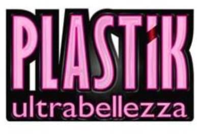 Plastik Ultrabellezza