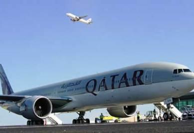 Qatar Airlines, miglior comapgnia aerea del mondo