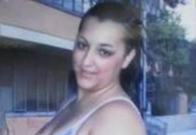 Rosaria Pugliese, la ragazza scomparsa