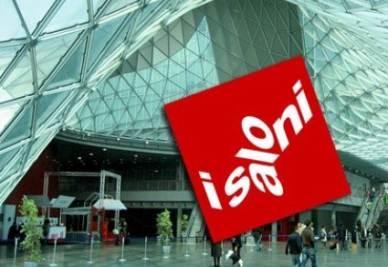 Salone del mobile 2011 milano parte oggi negozi aperti for Rho fiera eventi oggi