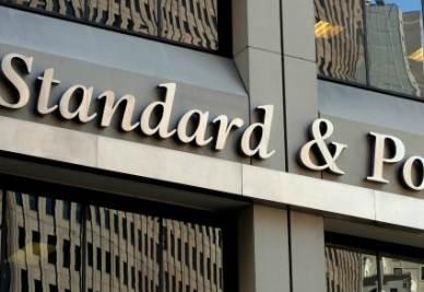 Standard & Poor's (Foto Ansa)