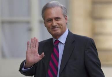 Il viceministro