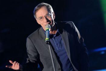 VINCITORE SANREMO 2011/ Serata finale: Roberto Vecchioni batte i Modà con Emma Marrone favoriti. Dal nostro inviato