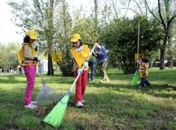LA STORIA/ Davide, il medico del verde che cura gli alberi di Milano