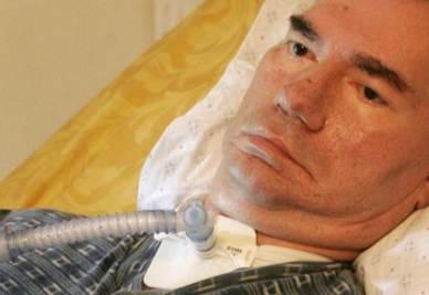 FINE VITA/ Roccella: grave errore confondere libertà di cura ed eutanasia