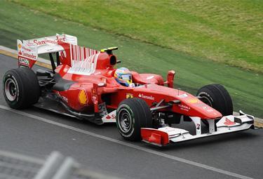 Alonso libere 1 Sepang_R375.jpg