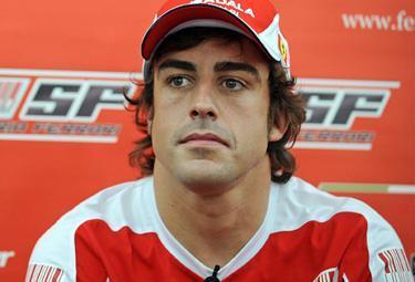 Alonso prew Sepang_R375.jpg