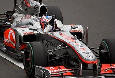 Button prew Sepang_R375.jpg