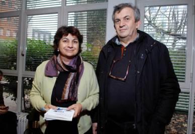 WELFARE/ A Milano una lezione di accoglienza fatta in casa