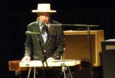 ANTEPRIMA/ Bob Dylan & Mark Knopfler live a Parigi: la notte dei giganti
