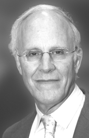 David J.Gross (1941- )