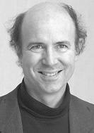 Frank A. Wilczek (1951- )