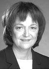 Linda B. Buck (1947- )