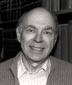 Irwin Rose (1926- )