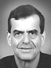 Aaron Chiechanover (1947- )