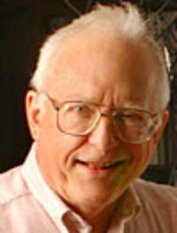 John L. Hall (1936-...)