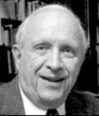 Roy J. Glauber (1925-...)