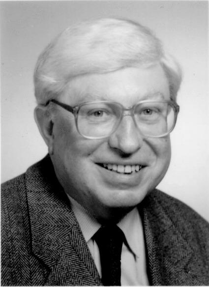 Gerhard Ertl (1936-…)