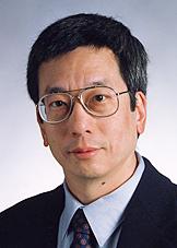 Roger Tsien (1952-...)