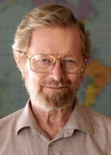 George E. Smith (1930 -  )