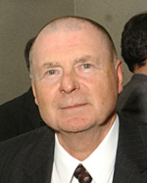 Richard F. Hech