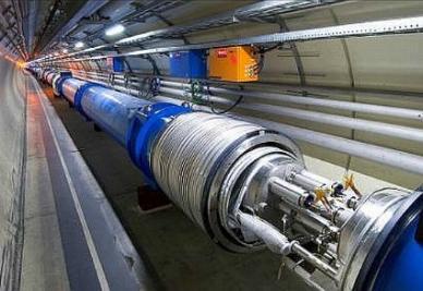 SCIENZA&STORIA/ I primi 100 anni della Superconduttività (1)