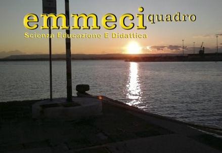 Il porto di Siracusa al tramonto
