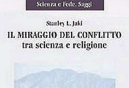 Dalla copertina del libro