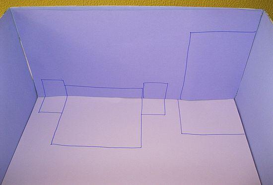 Scienz@scuola/ geometria che passione! dall'esperienza il metodo ...