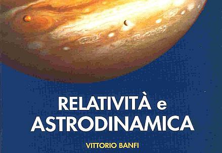 N° 13 - Da Newton all'Astrofisica Relativistica