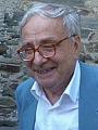 Giuseppe Del Re