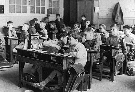 N° 16 - «Fare Scienza» alla Scuola Primaria: secondo Triennio