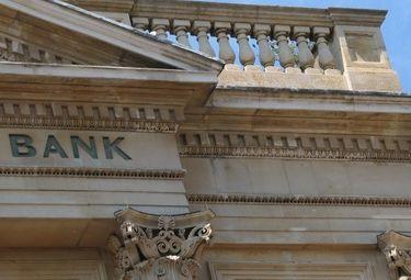 BancaR375_02nov08.jpg