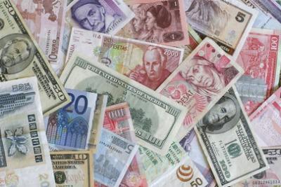 Banconote_VarieR400.jpg