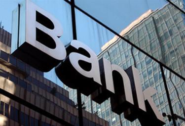 Bank_R375.jpg