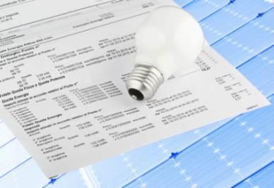 ENERGIA/ Cazzaniga (Altroconsumo): così la guida alle bollette aiuta i consumatori