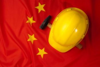 LETTERA/ Un viaggio nel lavoro in Cina, dove i diplomati si vendono all'asta