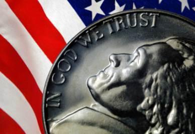 Debito Usa e dollaro: cosa accadrà?