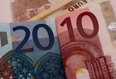 Euro_2010R375.jpg
