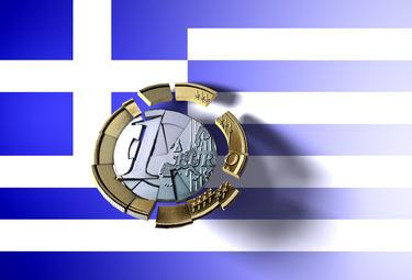 Euro_Grecia_CracR375.jpg