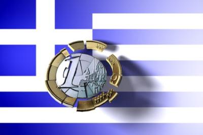 Euro_Grecia_CracR400.jpg