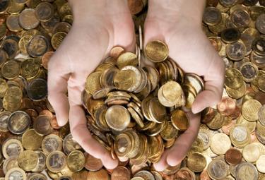 J'ACCUSE/ John Waters: il grande bluff delle banche che condanna la mia Irlanda