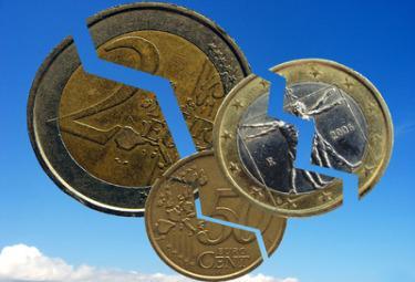 Euro_Monete_RotteR375.jpg