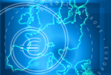 Europa%E2%82%ACR375.jpg